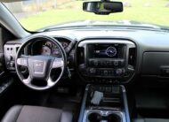 Chevrolet Silverado 1500 LT aut.