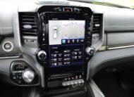 Dodge RAM 1500 eTorque Limited Black Appear.