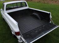 Chevrolet C10 Pick-up aut.