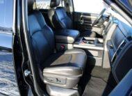 Dodge RAM 1500 V8 HEMI aut. 4×4