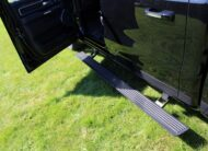 Dodge RAM 1500 Laramie Bench/Tech Package aut