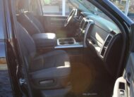Dodge RAM 1500 V8 Hemi Classic Black aut.