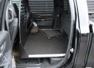 Dodge RAM 1500 V8 Hemi Limited aut.