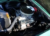 Chevrolet Camaro V8 aut.