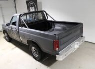 Ford F-150 V8 Pick-up